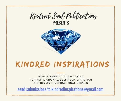 Kindred Soul Publications (1)